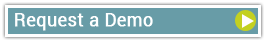 Request a Content Solutions Demo