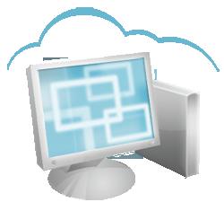 SmartCabinet