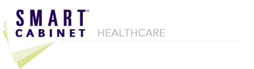 SmartCabinet Healthcare