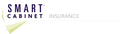 SmartCabinet Insurance